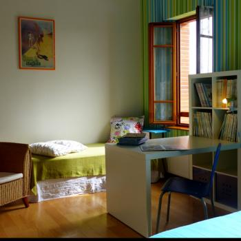 galerie_turquoise/e-chambre-turquoise-litsimple.jpg