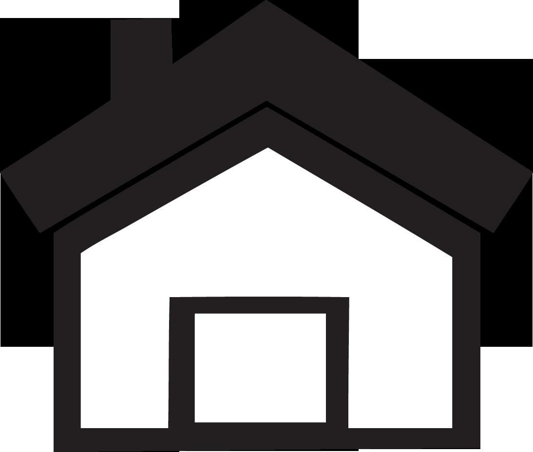 les chambres de bellevue les chambres d 39 h tes de bellevue en ari ge pyr n es. Black Bedroom Furniture Sets. Home Design Ideas